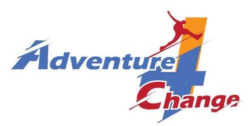 Adventure4Change