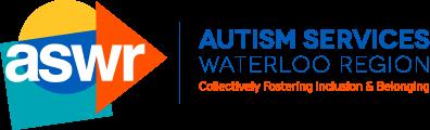 Autism Services Waterloo Region