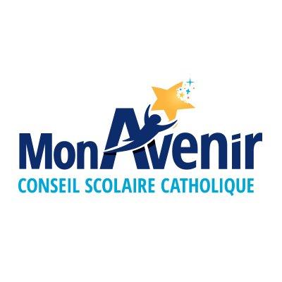 Le Conseil scolaire catholique MonAvenir