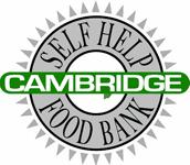 Cambridge Self Help Food Bank