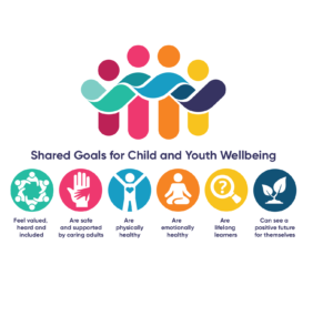 Children and Youth Planning Table Goals