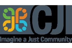 Community Justice Initiatives