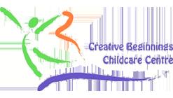 Creative Beginnings Childcare Centre