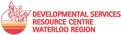 Developmental Services Resource Centre