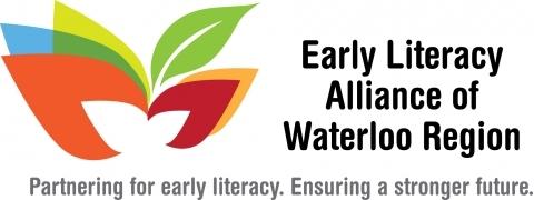 Early Literacy Alliance of Waterloo Region