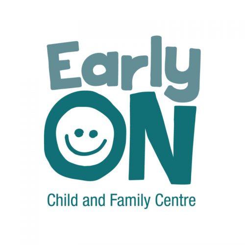 EarlyON-YMCA