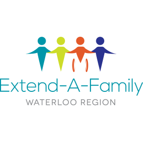 Extend-A-Family Waterloo Region