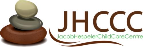 Jacob Hespeler Child Care Centre