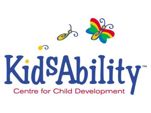 KidsAbility