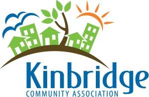 Kinbridge Community Association