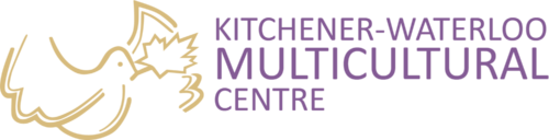 Kitchener Waterloo Multicultural Centre