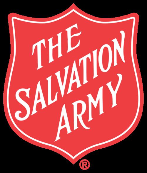 The Salvation Army Kitchener Community Church