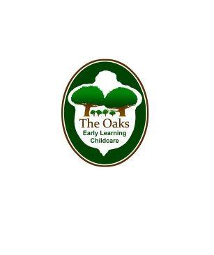 The Oaks Early Learning Childcare