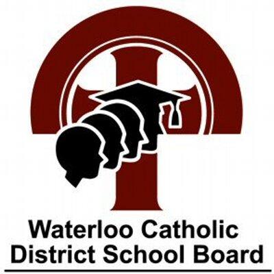 Waterloo Catholic District School Board