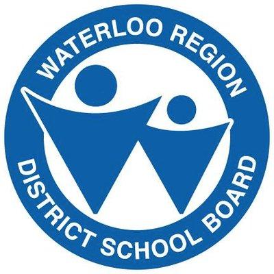 Waterloo Region District School Board