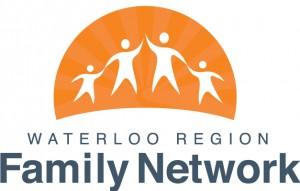 Waterloo Region Family Network