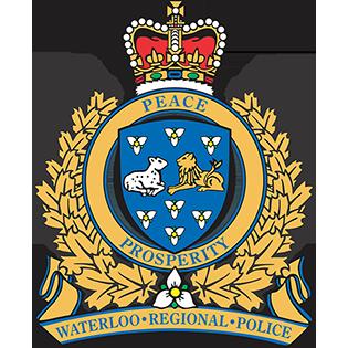 Waterloo Regional Police Services