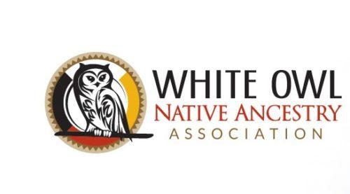 White Owl Native Ancestry Association
