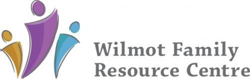 Wilmot Family Resource Centre