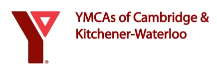 Image result for ymca kitchener waterloo