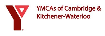 CKW YMCA