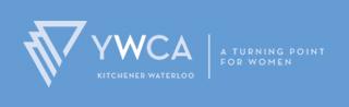 YWCA Kitchener Waterloo