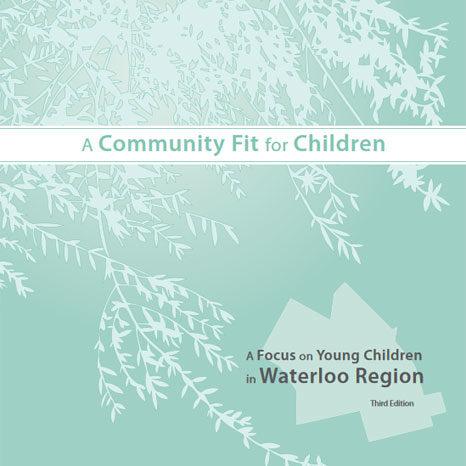 Community Fit for Children