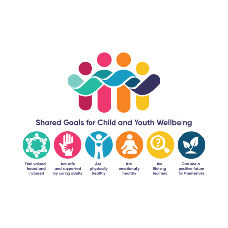 Child Wellbeing Dashboard