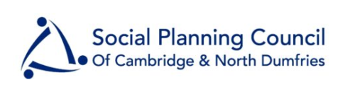 Social Planning Council of Cambridge and North Dumfries