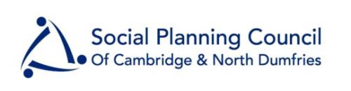 Social Planning Council