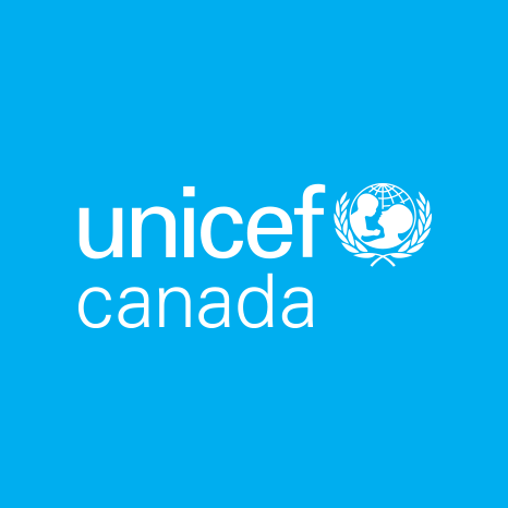 UNICEF's Oh Canada! Our Kids Deserve Better