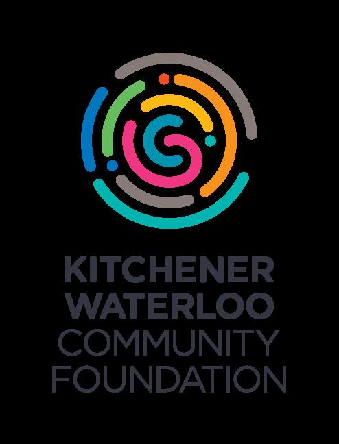 Kitchener and Waterloo Community Foundation