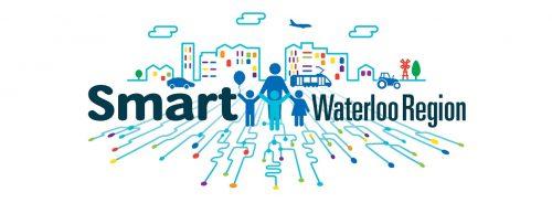 Smart Cities WR Logo