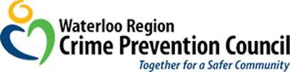 Crime Prevention Council