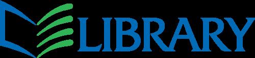Region of Waterloo Libraries