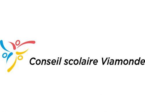 Conseil Scolair Viamonde