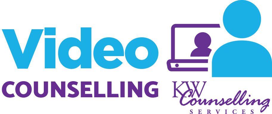 Video Counselling, KW Counselling Services
