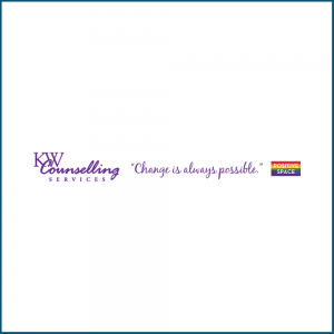 kw counselling services logo