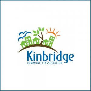 kinbridge logo