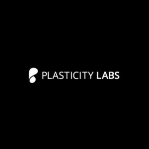 plasticity labs logo