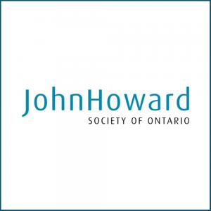 john howard society of ontario logo