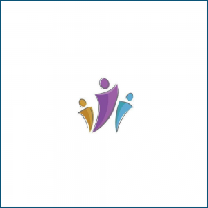 wilmot family resource centre logo