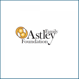 Astley Family Foundation Logo