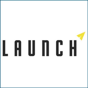 launch waterloo logo